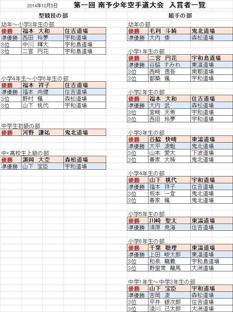 ファイル 112-1.jpg