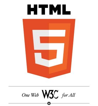 ファイル html5.jpg